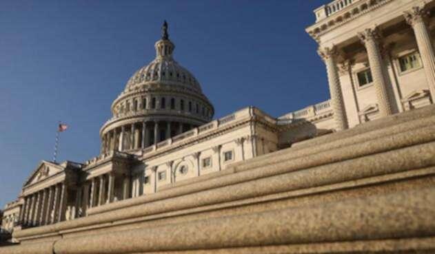 Congreso-Estados-Unidos.jpg