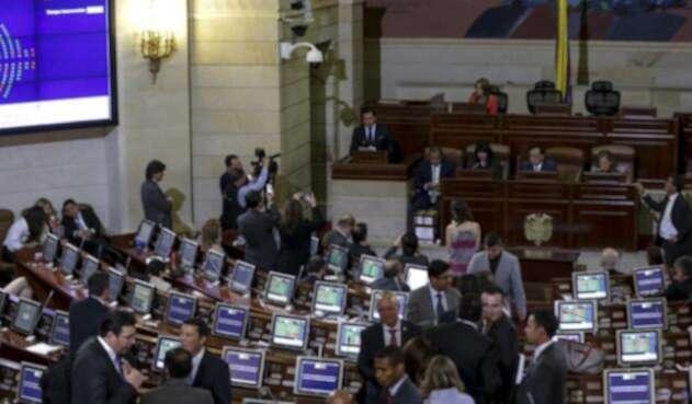 Congreso-LA-FM-Colprensa-2.jpg