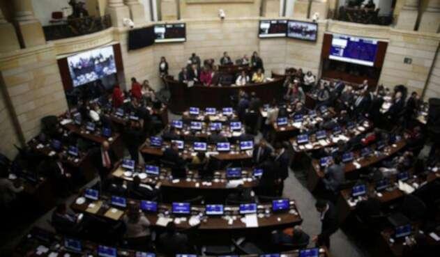 Congreso-LA-FM-Colprensa1.jpg