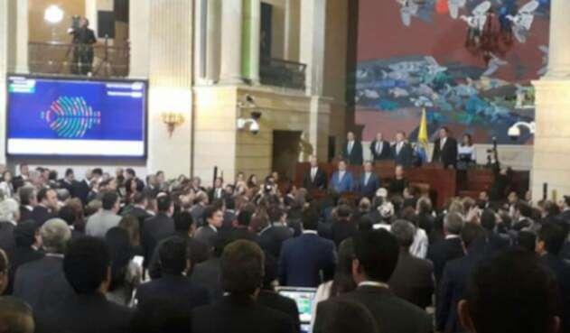Congreso-LA-FM.jpg