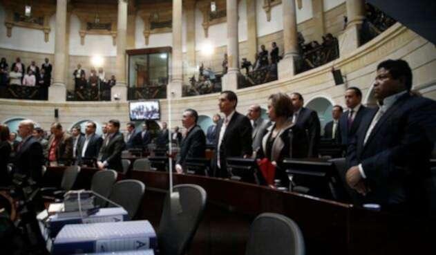 Congreso-LAFm-Colprensa.jpg