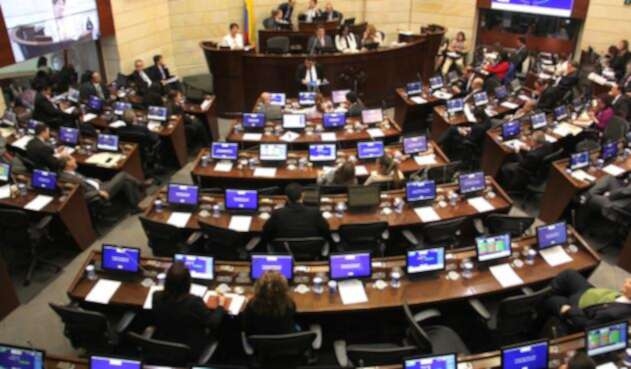 Congreso-de-la-Republica-LA-FM-Colprensa.jpg
