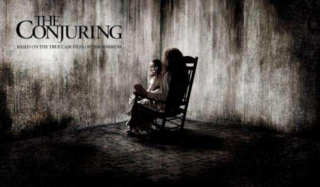 Conjuring1Teaser1.jpg