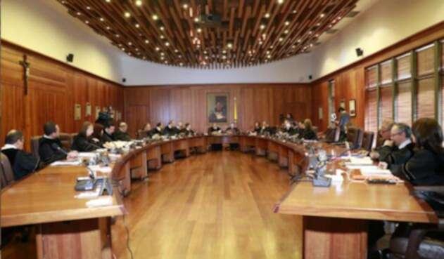 Consejo-de-Estado-LA-FM-Colprensa.jpg