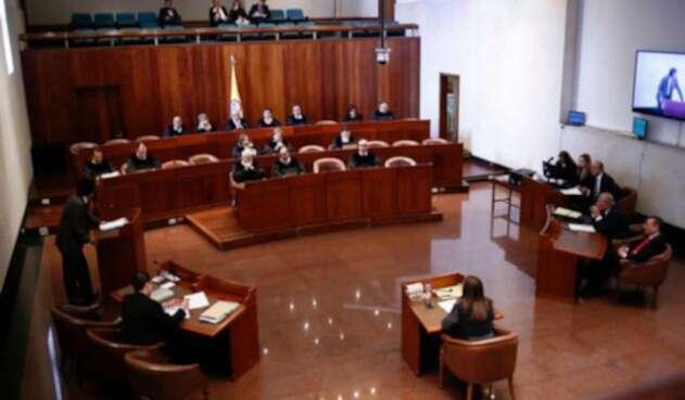 Consejo-de-Estado-LAFm-Colprensa.jpg