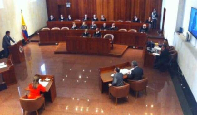 Consejo-de-Estado-foto-suministrada.jpg