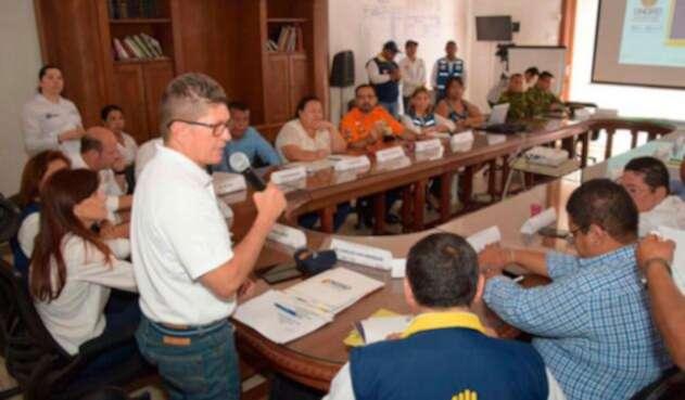 Consejo-de-Gestión-del-Riesgo-en-el-Magdalena____Defensa-Civil-del-Magdalena..jpg