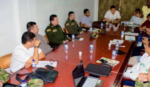 Consejo-de-seguridad-Maicao-Alcaldía-de-Maicao.jpg