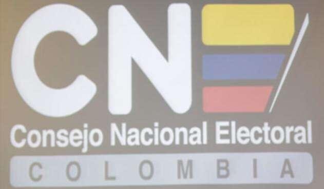 ConsejoNacionalElectorallafm1.jpg