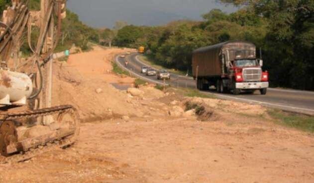 Construcción-vías-Colprensa.jpg