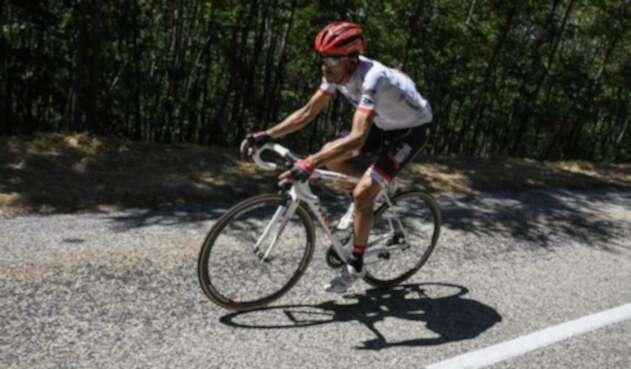 ContadorAlbertotourAFP1.jpg