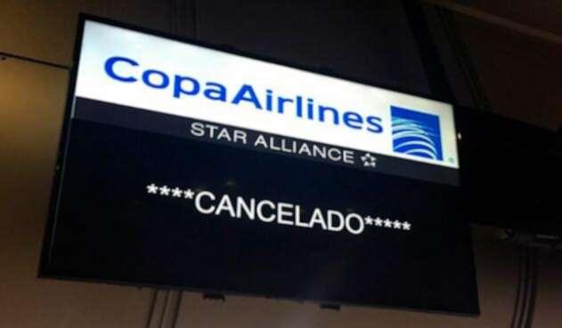 Copa-Airlines.jpg