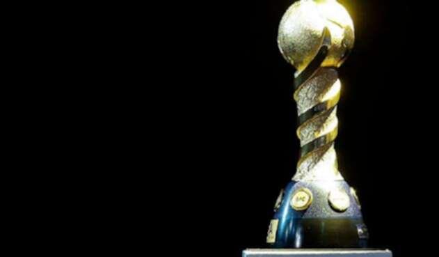 Copa-confederaciones-AFP.jpg