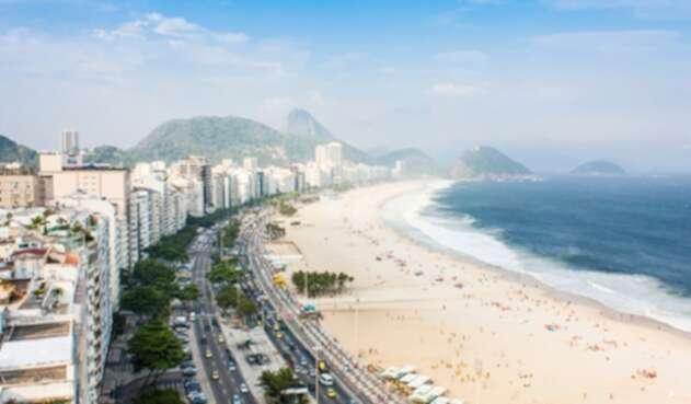 Copacabanaingimagelafm.jpg