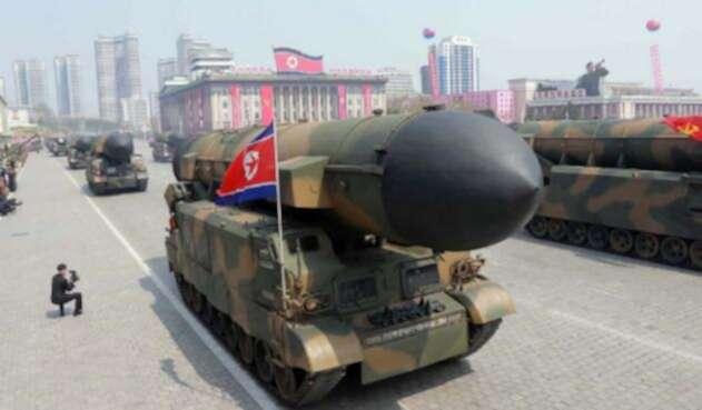 Corea-LA-FM-AFP-1.jpg