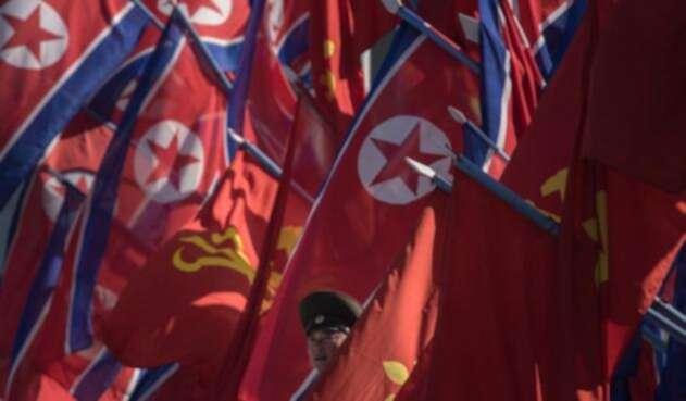 Corea-LA-FM-AFP.jpg