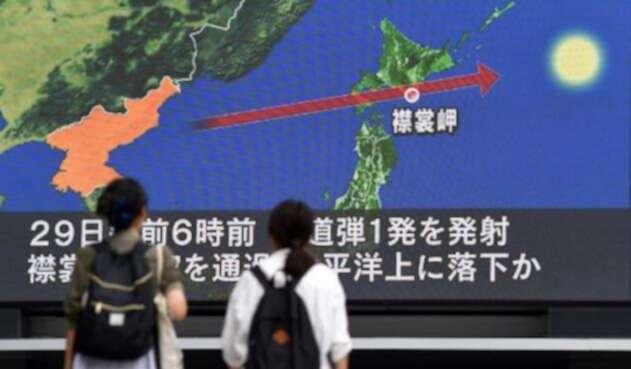 Corea-del-Norte-AFP-1.jpg