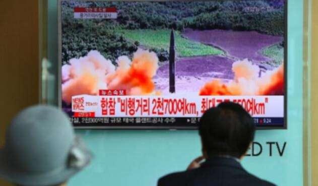 Corea-del-Norte-AFP1.jpg