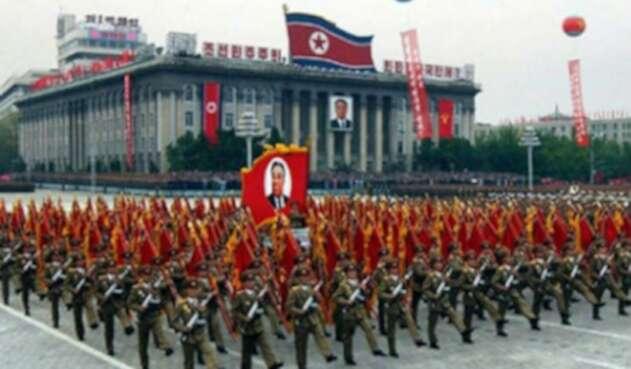Corea-del-Norte-AFP2.jpg