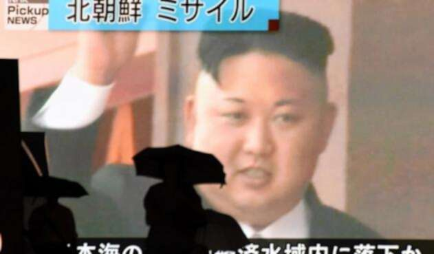 Corea-del-Norte-LA-FM-AFP.jpg