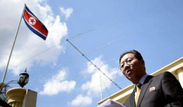 Corea-del-Norte-LAFM-AFP.jpg