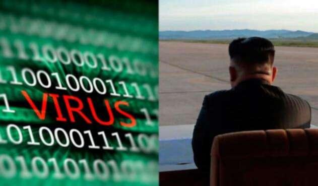 Corea-del-Norte-Virus.jpg