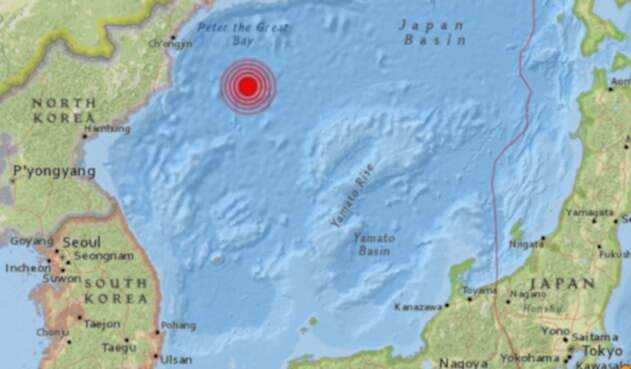 Corea-earthquake.usgs_.gov-LA-FM.jpg