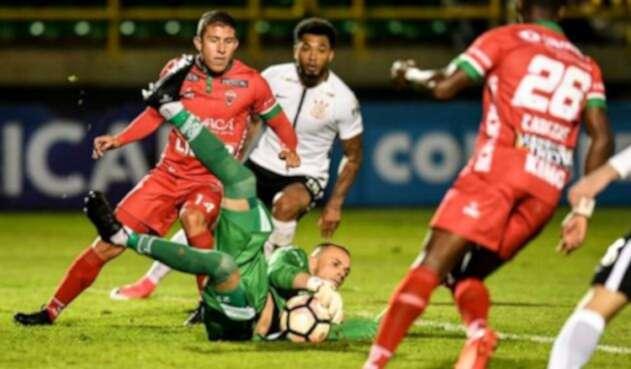 Corinthians-Patriotas-AFP.jpg
