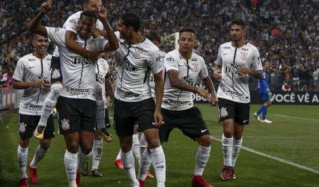CorinthiansBrasilCampeonAFP.jpg