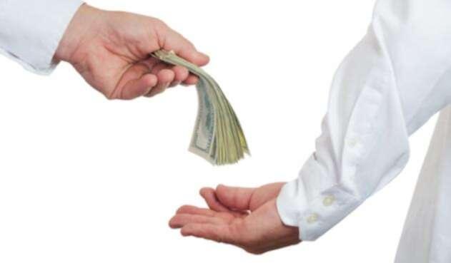 Corrupción-Ingimage-LA-FM.jpg