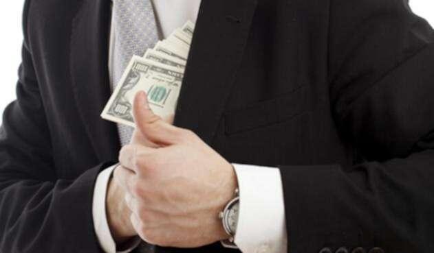 CorrupciónDineroRefINGIMAGE.jpg