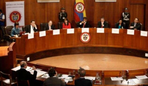 Corte-Constitucional-Colprensa-Juan-Páez1.jpg