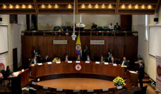 Corte-Constitucional-LA-FM-Colprensa-1.jpg