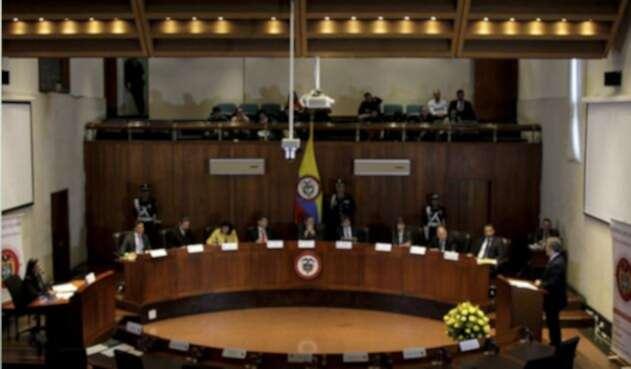 Corte-Constitucional-LA-FM-Colprensa-2.jpg