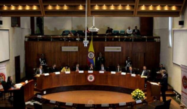 Corte-Constitucional-la-fm-Colprensa.jpg