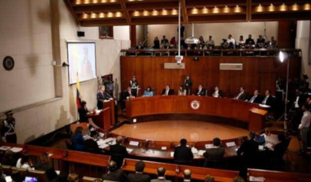 Corte-Constitucional.jpg