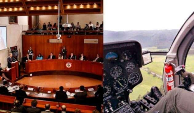 Corte-suprema-Pilotos-AFP__Colprensa.jpg