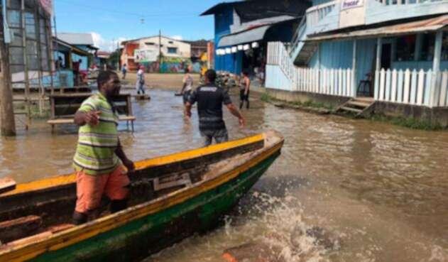 Cortesía-Alcaldía-Riosucio-Inundaciones-en-la-cabecera-municipal-de-Riosucio..jpg