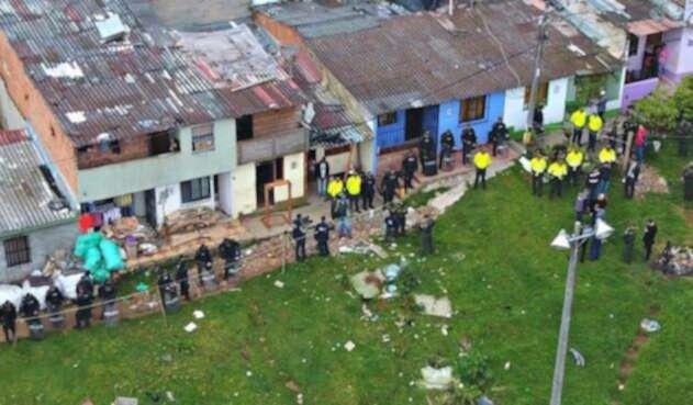 Cortesía-Policía-de-Antioquia-LA-FM.jpg