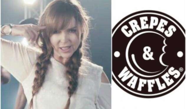 Crepes-Waffles-la-fm.jpg