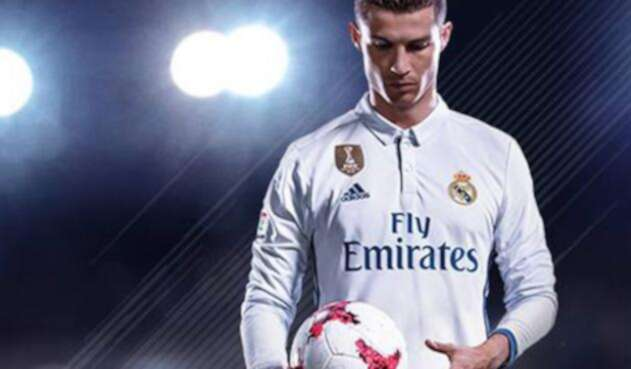 Cristiano-Ronaldo-Fifa-18-Facebook-Oficial.jpg