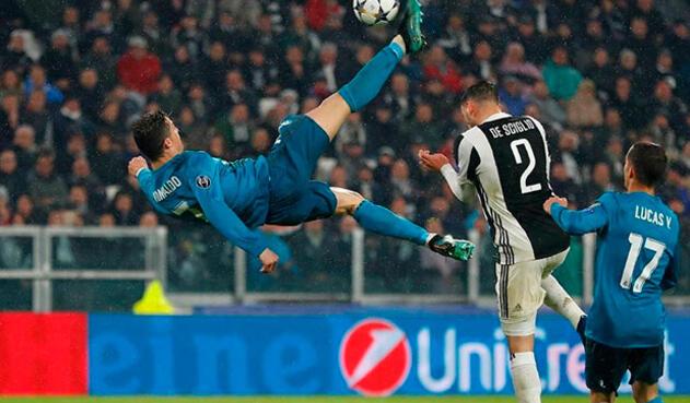 Cristiano-Ronaldo-Instafgram-Real-Madrid.jpg