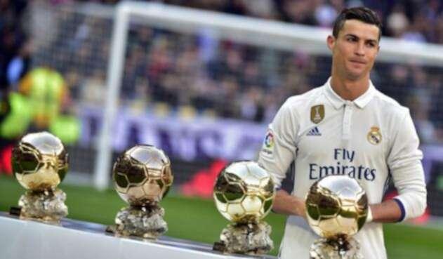 Cristiano-Ronaldo-LAFM-AFP.jpg
