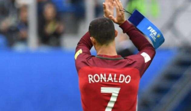 CristianoRonaldoPortugalOtraAFP1.jpg