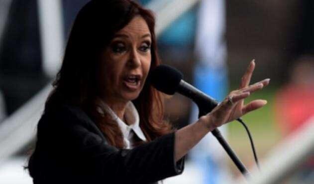 Cristina-Kirchner-AFP.jpg