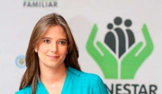 CristinaPlazasICBF.jpg