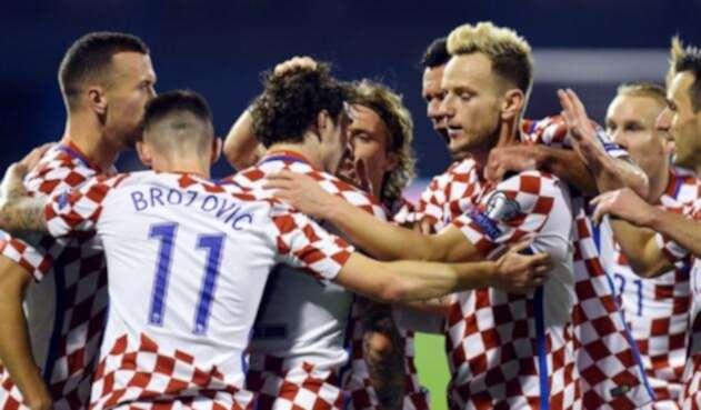 Croacia-LA-FM-AFP.jpg