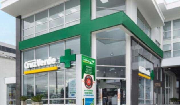 Cruz-Verde-LA-FM-cruzverde.com_.jpg