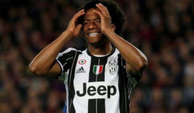 Cuadrado-Juventus-AFP.jpg
