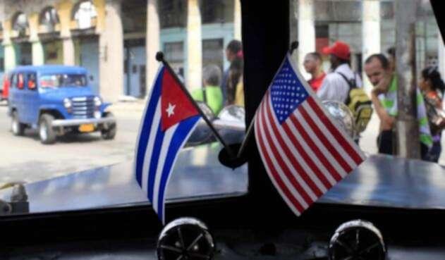 Cuba-EEUU-AFP.jpg